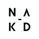 NA-KD на пк