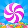 Sugar Crash - Easy Fun