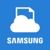 HP Samsung Cloud Print