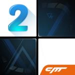 Piano Tiles 2™ - Piano Game на пк