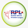 Rashid Alleem Premier League