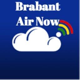 BrabantAQM
