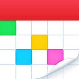 Fantastical - Calendar & Tasks