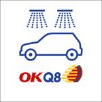 OKQ8 Biltvätt на пк