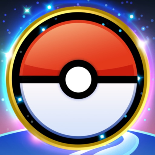 6 Pokemon GO updates you can expect, according to Comic-Con