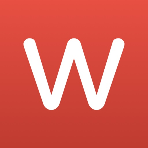 1Writer – Markdown Text Editor
