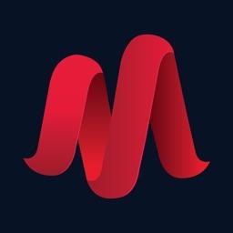 MyTelevision
