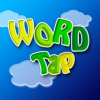 Codes for Word Tap Classic Hack