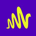 Anchor – skapa en podcast на пк