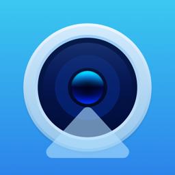 Ícone do app Camo – webcam para Mac e PC
