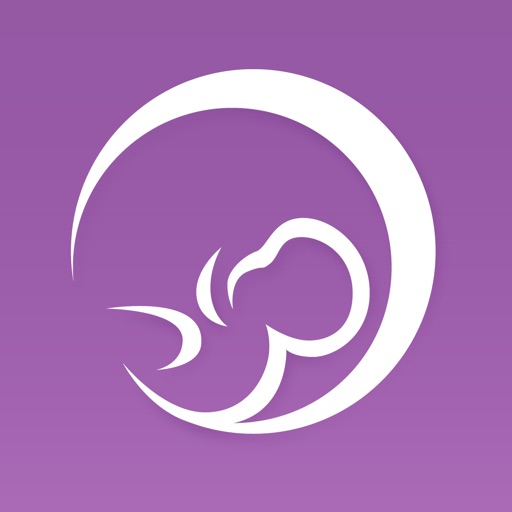 Premom Ovulation Calculator iOS App
