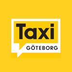Taxi Göteborg на пк