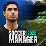 Soccer Manager 2022 на пк