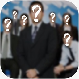 Office Trivia Quiz 2018