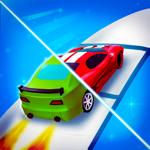Draft Race 3D на пк