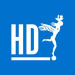 Helsingborgs Dagblad на пк