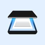 xScan: Document Scanner на пк