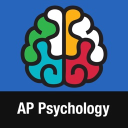 AP Psychology Exams Prep