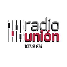 RadioUniónFM