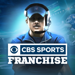CBS Franchise Football 2016 Hack Online Generator