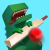 Cricket Through the Ages - iPhoneアプリ