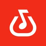 BandLab – Music Making Studio на пк