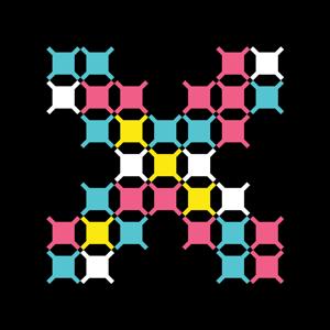 Texture – Unlimited Magazines app