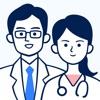 キッズドクター:子供の健康や救急、医療の相談アプリ