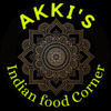 fleksa - Akki's Indisch Food Corner artwork