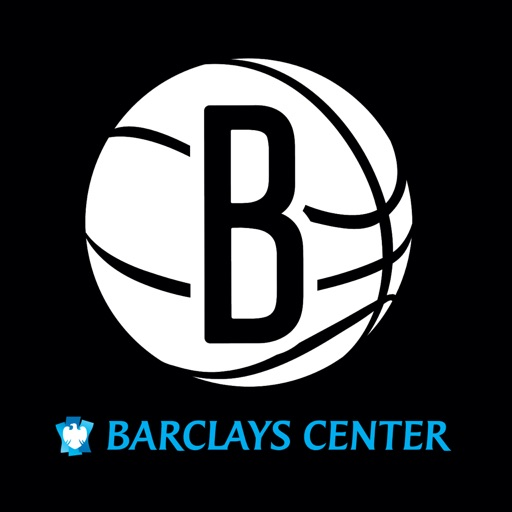 Brooklyn Nets/Barclays Center