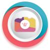 Whizpool - eZy Watermark Photos artwork
