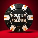 Holdem or Foldem: Texas Poker на пк