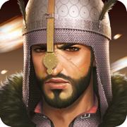 帝国全面战争 - 文明帝国崛起时代