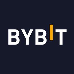 Bybit: Crypto Trading Platform