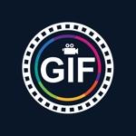 GIF - Live Photos to Gif Maker & Video Maker
