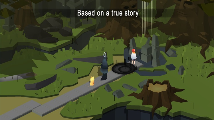 Pathos screenshot-4
