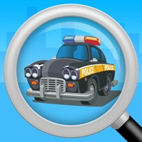 Codes for Find the Difference : Cars & Vehicles Hack