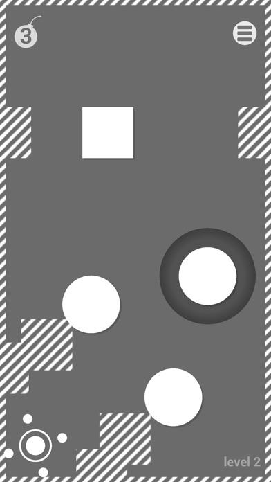 Zetaball-1