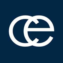 Caterease CEC Mobile