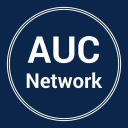 Network for AUC