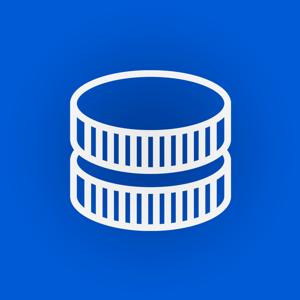 CryptoWatch app
