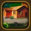 SPIRIT OF THE WOLF - a adventure escape games - iPhoneアプリ