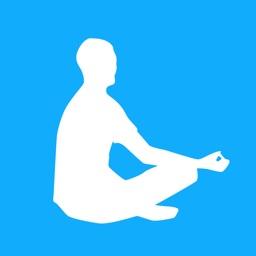 Mindfulness Stickers