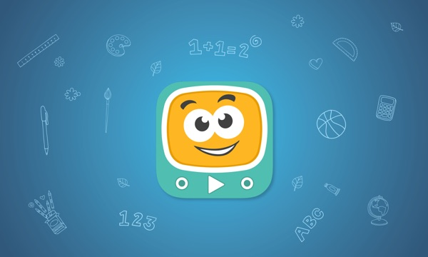 Kidjo - #1 Educational App for Kids