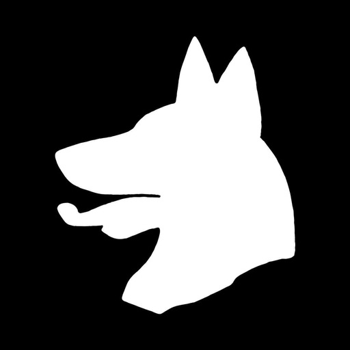 Skellefteå Brukshundsklubb