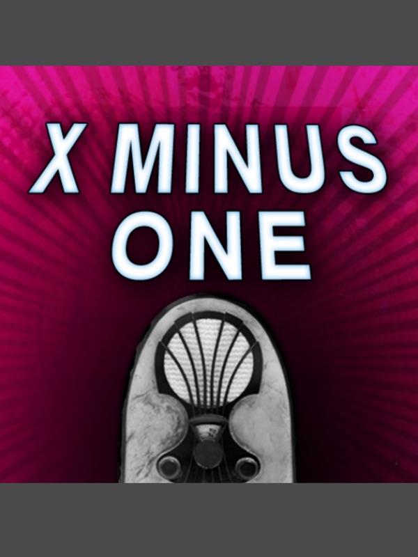 X minus pro