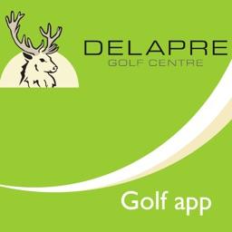 Delapre Golf Centre