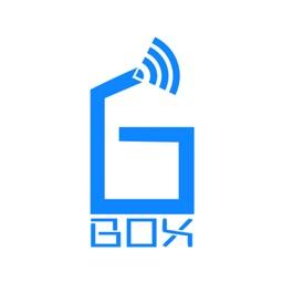 6Box IPv6