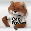CARFAX for Dealers Reviews