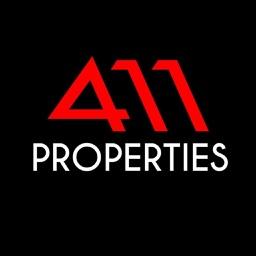 411 Properties Real Estate